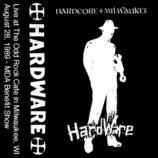 Hardware-Aug-28-1989