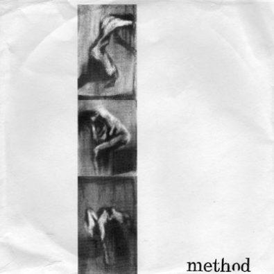 method_cdep