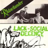 Rhinelander-LSD_Cover