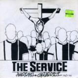 TheService_americanGraffiti_cover