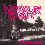 VB_Schlaugen_Cover
