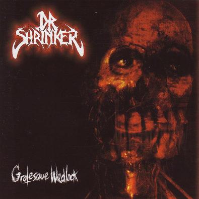 Dr-Shrinker