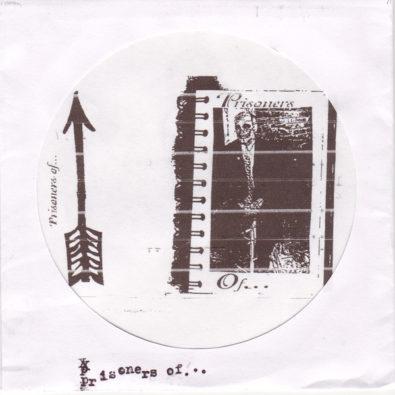 PrisonersOf-Cover