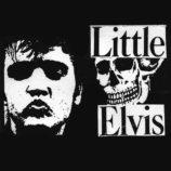 LittleEvisSTCover1