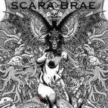 scara-brae-copy