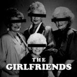 girlfriends_300x300