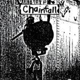 CF_demo-cover2
