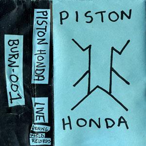 MKE Punk – Wisconsin and Milwaukee Punk Downloads – Piston Honda