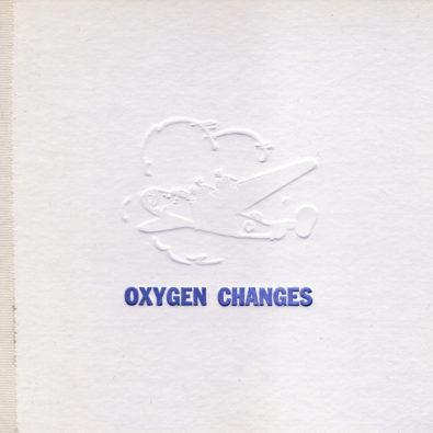 oxygen_changes_front