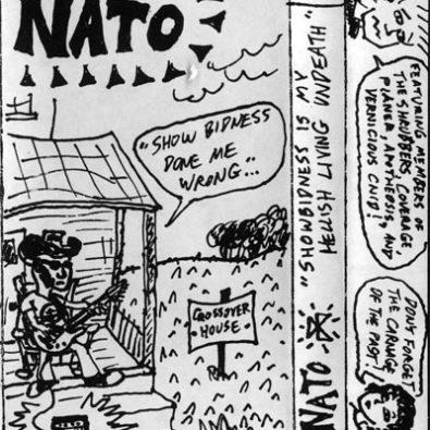 NATO-Showbidness_cover