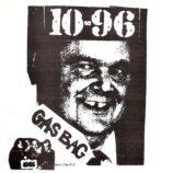 10-96-GAS_BAG_EP