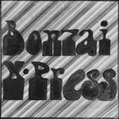 BonzaiXPress
