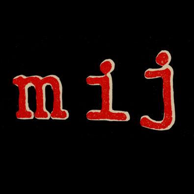MIJ_tape_cvr
