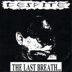 despite_the_last_breath