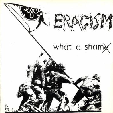 eracism_cover