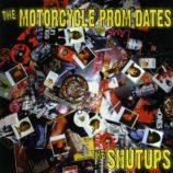 MotorcyclePromDates-Shutups-600px