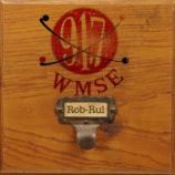 Rob-Rul