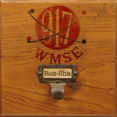 Rus-Sha