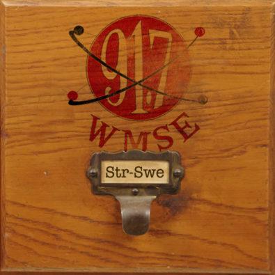 Str-Swe