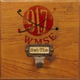 Swi-The