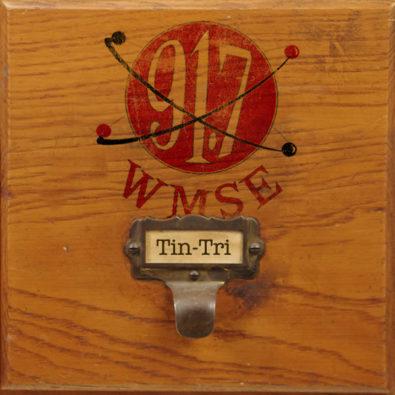 Tin-Tri