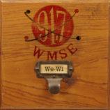 We-Wi