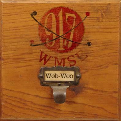 Wob-Woo